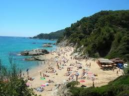 Work and Travel Lloret de Mar